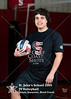 091022_VB-US-B-SJS-Portraits_011t
