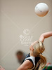 The Lions of Living Stones Christian Academy travel to St. John's to play the lady Mavericks JV team in Volleyball. SJS wins in a 15-point tie-breaker.
