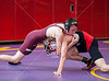 St. Thomas High School hosts a 13-school varsity wrestling tournament on Saturday, Nov 22, 2009. Episcopal won the overall point competition, followed by St. Thomas, Strake Jesuit, and Brazoswood. Other schools included Southwest Christian of Fort Worth, Clear Brook, Lamar, Waller, St. John's School, Bellaire, Kinkaid, Regan, and Ft. Bend Baptist Academy