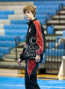 The Mavericks of St. John's School travel south to Brazoswood to take on the Bucs in boys varsity wrestling Brazoswood wins.