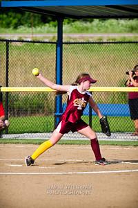 2010 07 17 62 Oiler's Softball