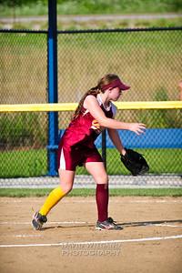 2010 07 17 57 Oiler's Softball