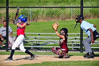 2010 07 17 28 Oiler's Softball