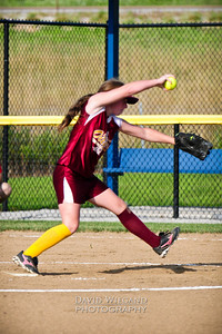 2010 07 17 61 Oiler's Softball