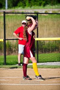 2010 07 17 47 Oiler's Softball