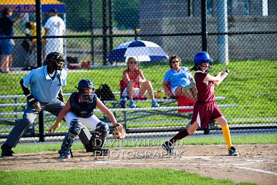 2010 07 17 6 Oiler's Softball