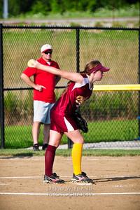 2010 07 17 51 Oiler's Softball