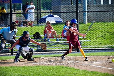 2010 07 17 8 Oiler's Softball