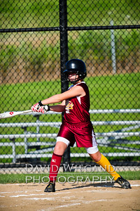 2010 07 17 88 Oiler's Softball