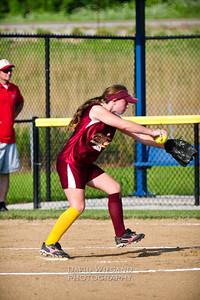 2010 07 17 54 Oiler's Softball