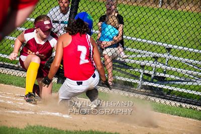 2010 07 17 38 Oiler's Softball