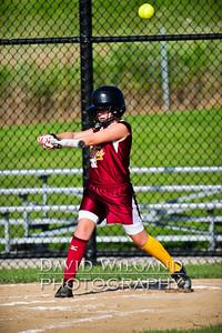 2010 07 17 87 Oiler's Softball