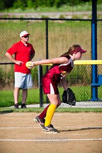 2010 07 17 53 Oiler's Softball