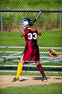 2010 07 17 77 Oiler's Softball