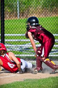 2010 07 17 67 Oiler's Softball