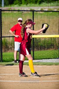2010 07 17 49 Oiler's Softball
