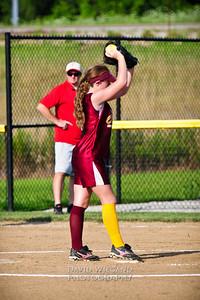 2010 07 17 48 Oiler's Softball