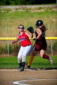 2010 07 17 74 Oiler's Softball
