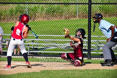 2010 07 17 31 Oiler's Softball