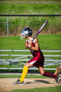 2010 07 17 78 Oiler's Softball