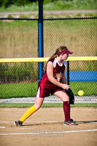 2010 07 17 56 Oiler's Softball