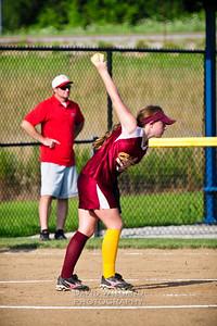 2010 07 17 52 Oiler's Softball