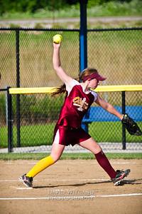 2010 07 17 55 Oiler's Softball