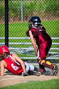 2010 07 17 68 Oiler's Softball