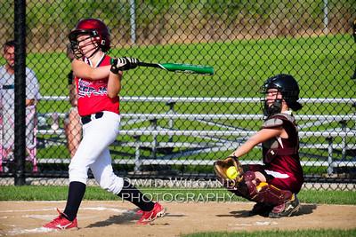 2010 07 17 34 Oiler's Softball