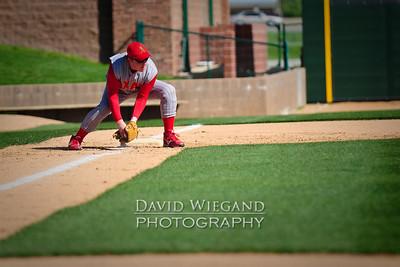 2010 05 03 38 Baseball - LR
