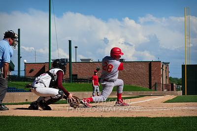 2010 05 03 25 Baseball