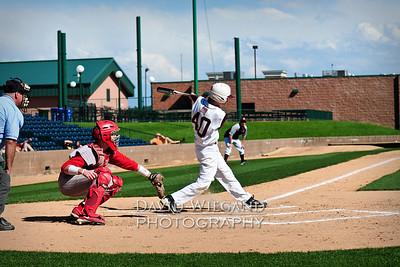 2010 05 03 41 Baseball - LR