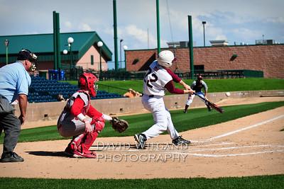2010 05 03 36 Baseball - LR