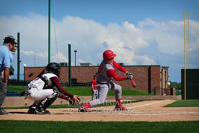 2010 05 03 24 Baseball