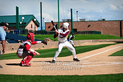 2010 05 03 39 Baseball - LR