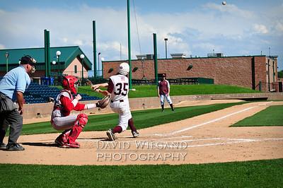2010 05 03 34 Baseball - LR