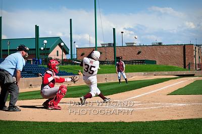 2010 05 03 33 Baseball - LR