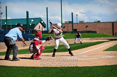2010 05 03 32 Baseball - LR