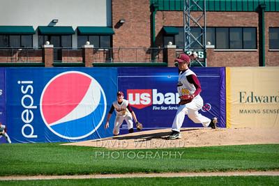 2010 05 03 4 Baseball