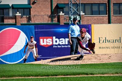 2010 05 03 22 Baseball