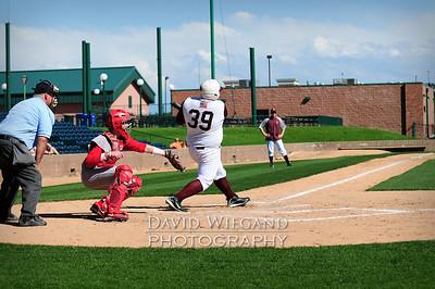 2010 05 03 50 Baseball - LR