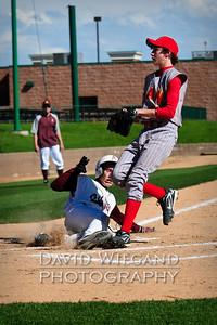 2010 05 03 49 Baseball - LR