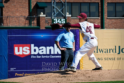 2010 05 03 14 Baseball