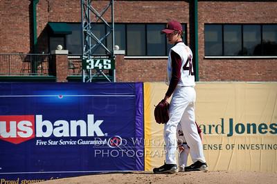 2010 05 03 8 Baseball