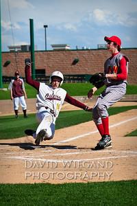2010 05 03 48 Baseball - LR