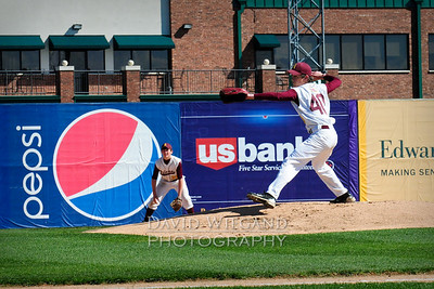 2010 05 03 7 Baseball
