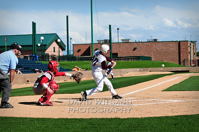 2010 05 03 40 Baseball - LR