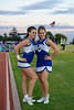 091002_ALHS-HomecomingGame_0017-12