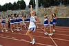 091002_ALHS-HomecomingGame_0016-11