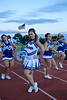 091002_ALHS-HomecomingGame_0013-8